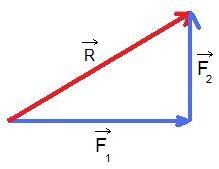 risultante-teorema-pitagora