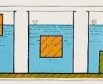 fluidi-galleggiamento-150x123